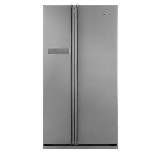 SBS660X6   Side-by-side Refrigerator & Freezer
