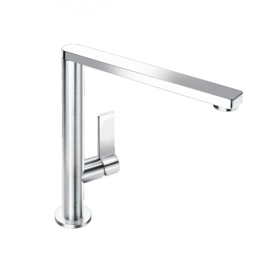 M16CSP | Tap, 360⁰ Swivel Spout with Aerator
