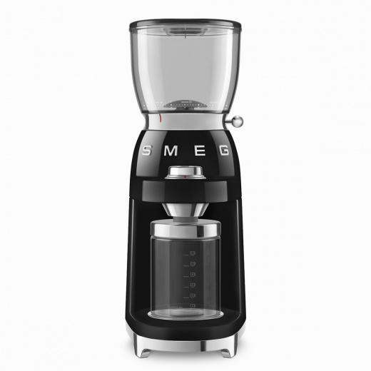 Coffee Grinder Black