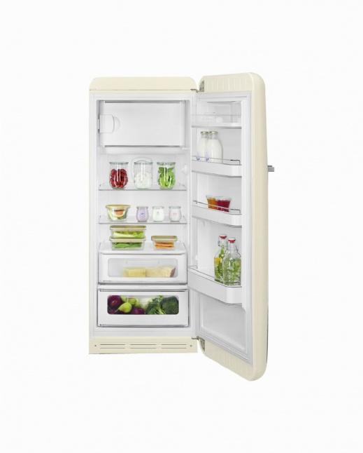 FAB28RCR5   FAB28 Refrigerator Cream