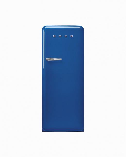FAB28RBE5   FAB28 Refrigerator Blue