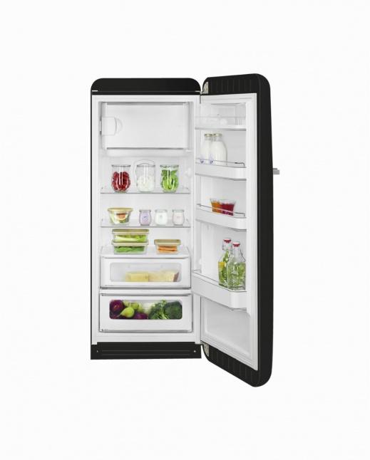 FAB28RBL5   FAB28 Refrigerator Black