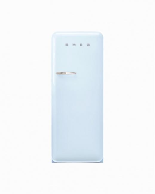 FAB28RPB5   FAB28 Refrigerator Pastel Blue