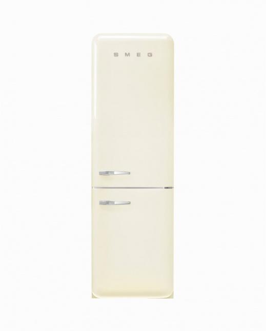 FAB32RCR5   FAB32 Refrigerator Cream