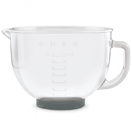 Stand Mixer Accessory - Glass Bowl
