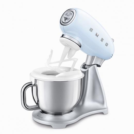 Ice Cream Maker (Stand Mixer Accessory)