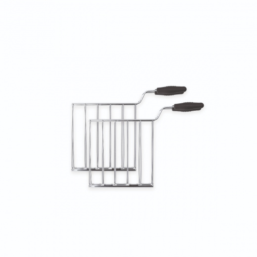 Toaster Accessory - Sandwich Rack