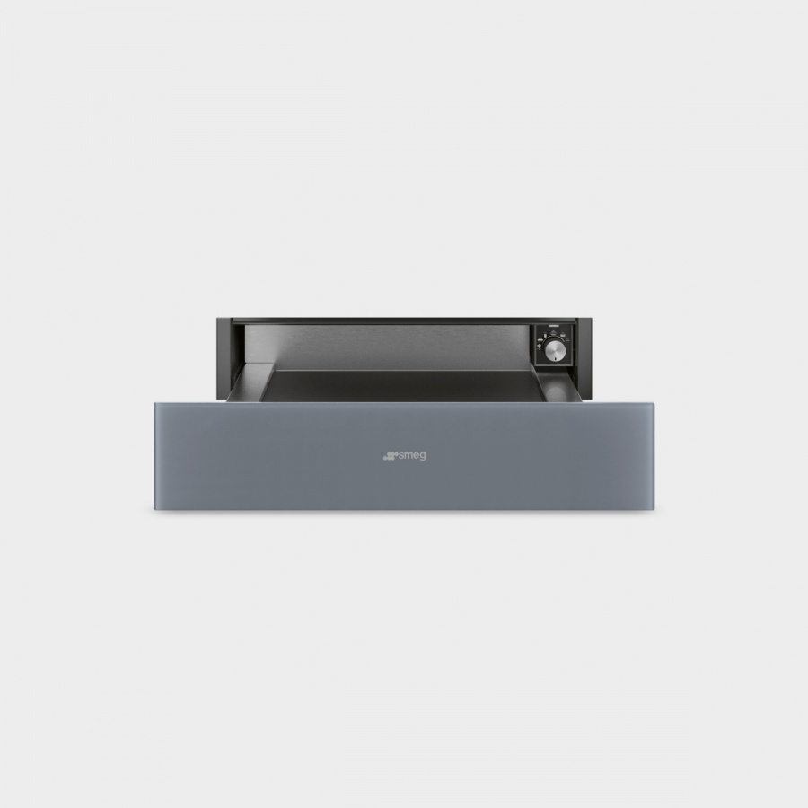 CPR115S   60CM BUILT-IN LINEA WARMING DRAWER