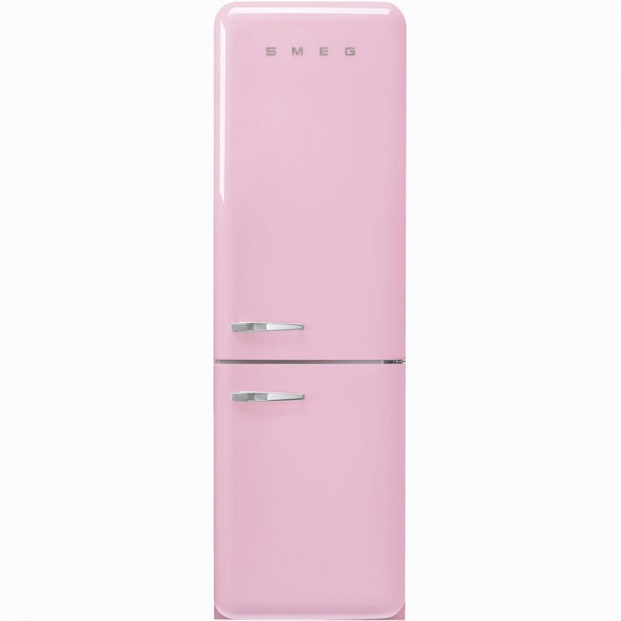 FAB32RPK5 | FAB32 Refrigerator Pink