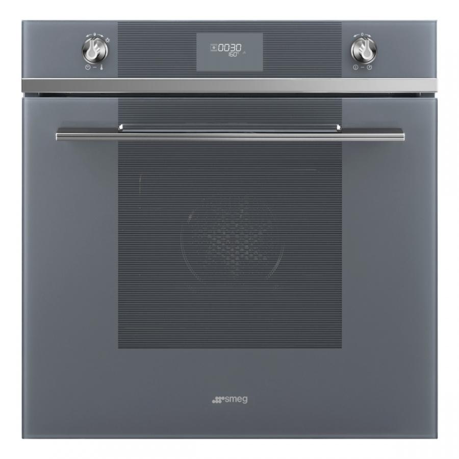 SF6101VS | 60CM Linea Electric Ventilated Oven