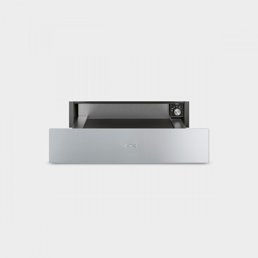 CPR315X | BUILT-IN CLASSIC WARMING DRAWER