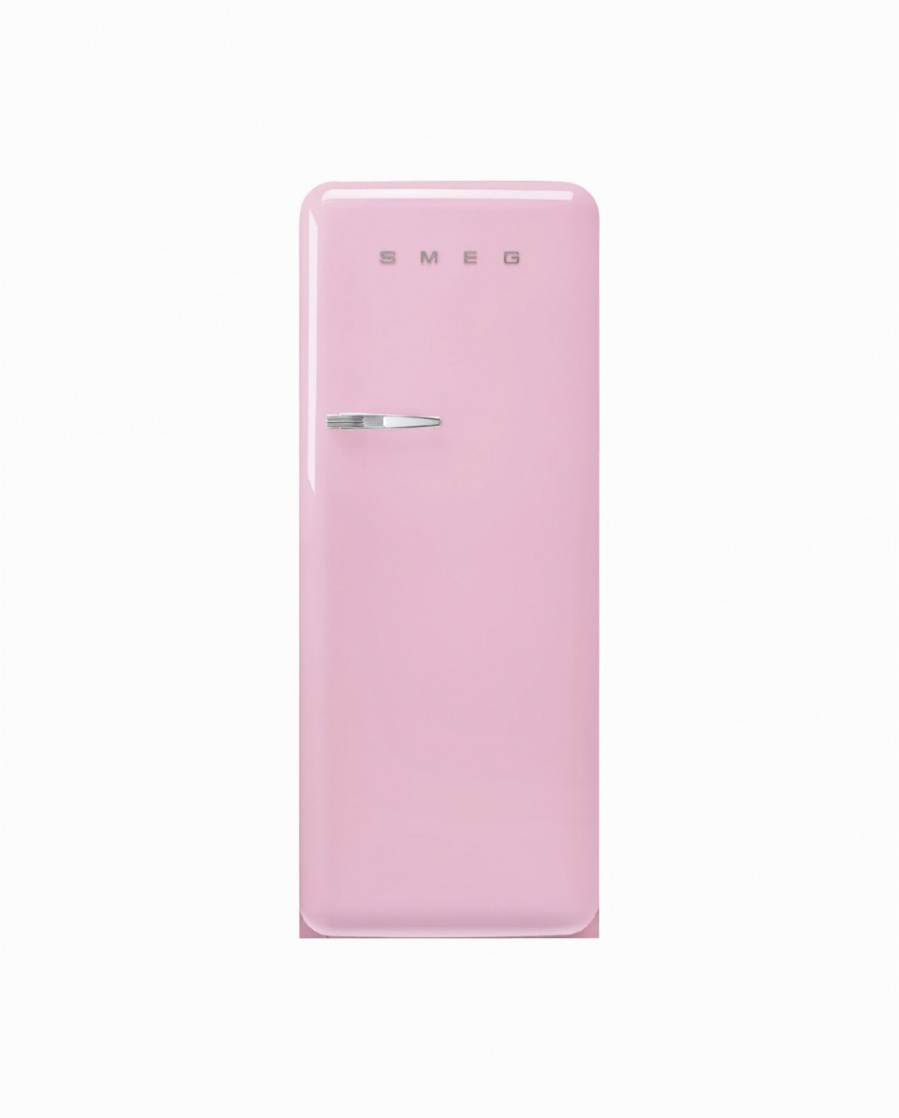 FAB28RPK5   FAB28 Refrigerator Pink