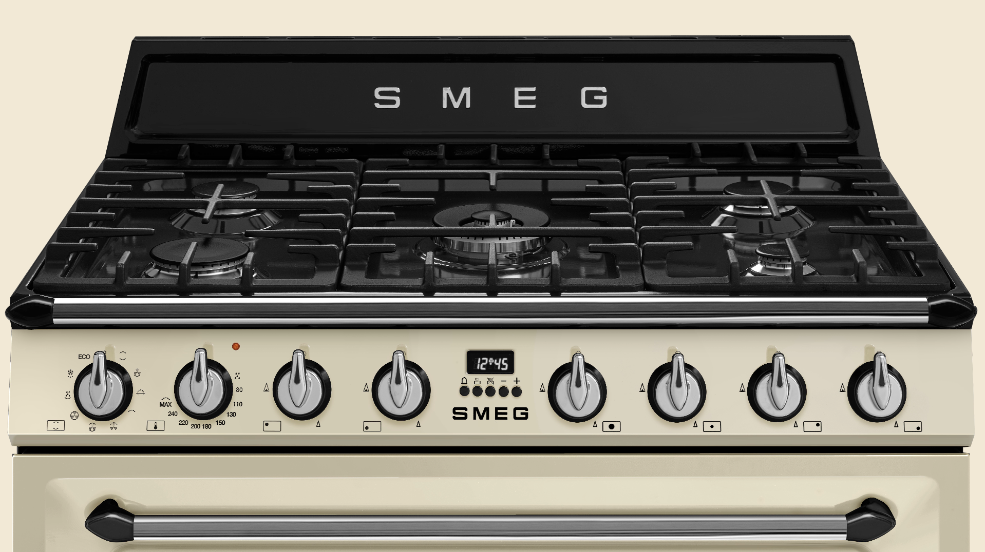 Induction vs. Gas: Which Cooker is Best for You?