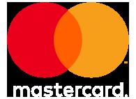 Mastercard Brand Logo